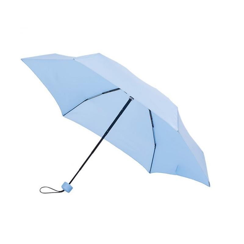 قیمت چتر شیائومی مدل HY5H18001SB