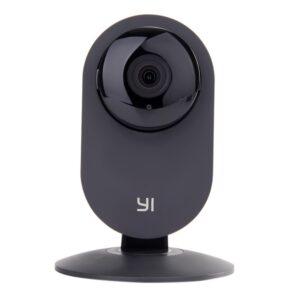 دوربین تحت شبکه نسخه گلوبال – Xiaomi Yi Home Camera