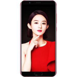 گوشی هواوی آنر ویو 10 – Huawei Honor View 10