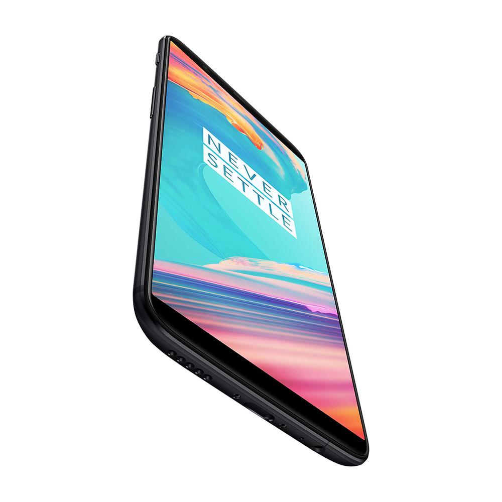 گوشی وان پلاس 5 تی (128 گیگ) – OnePlus 5T