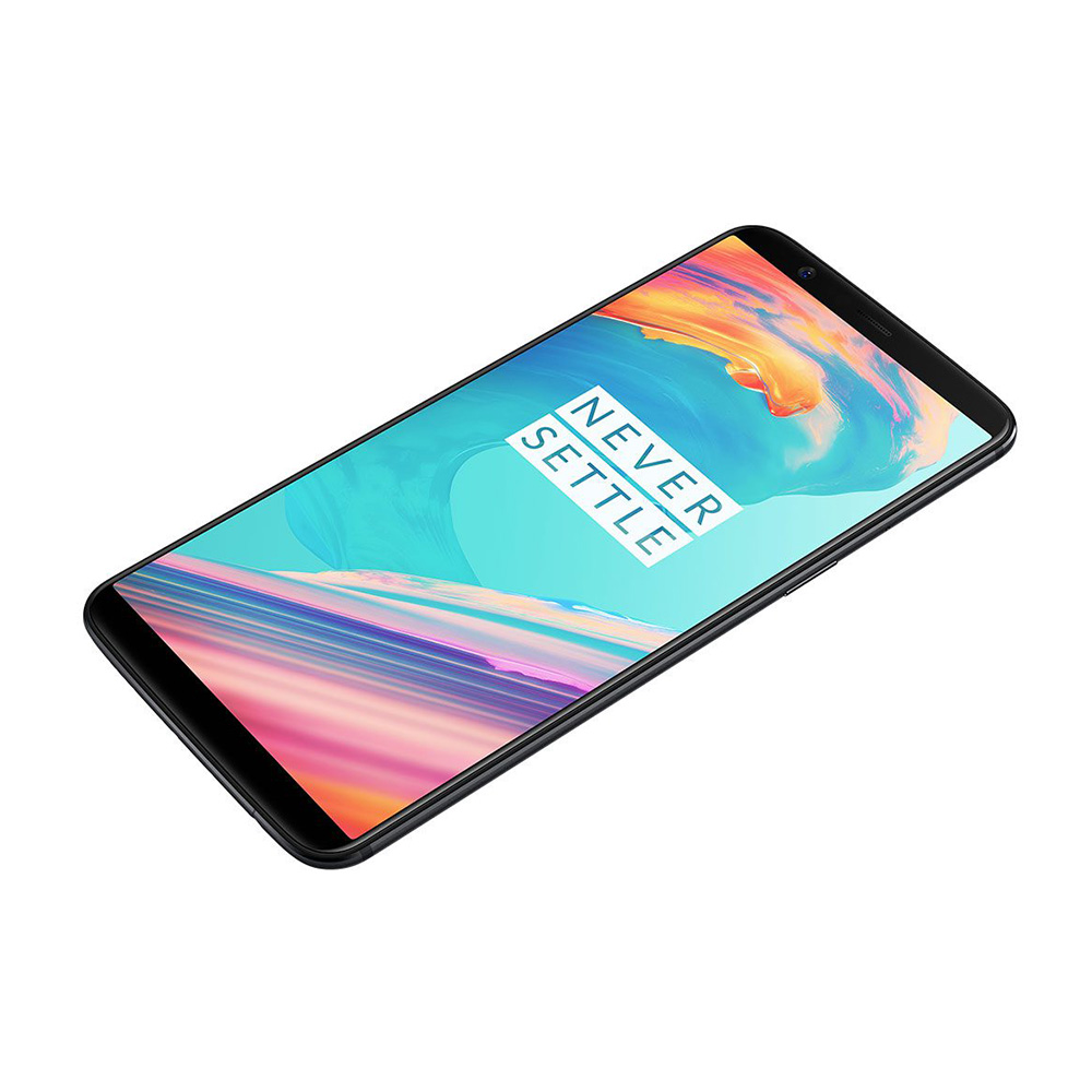 گوشی وان پلاس 5 تی (64 گیگ) – OnePlus 5T