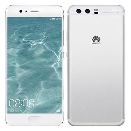 گوشی هواوی پی 10 – Huawei P10