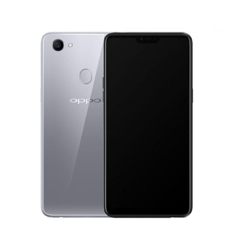گوشی اوپو مدل Oppo F7 |