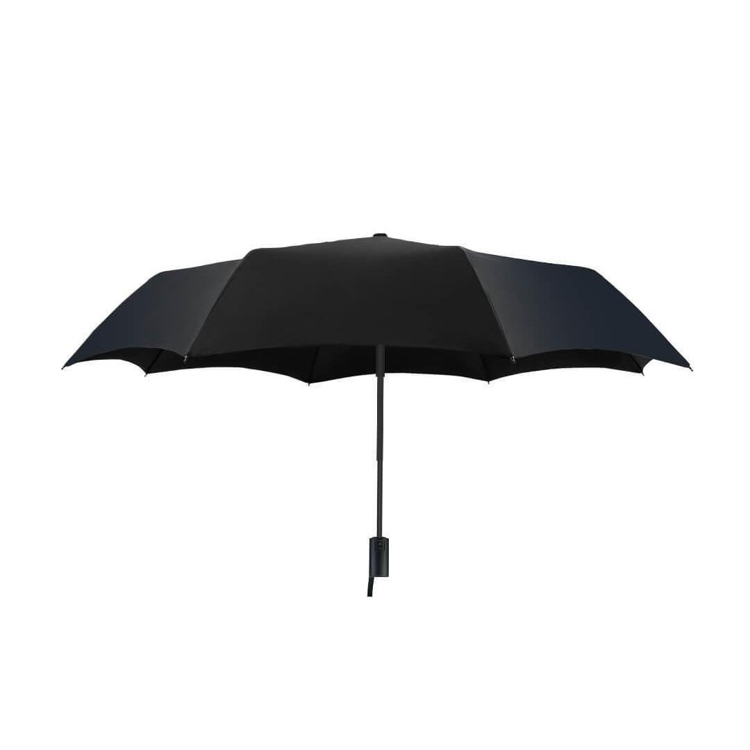 قیمت چتر شیائومی