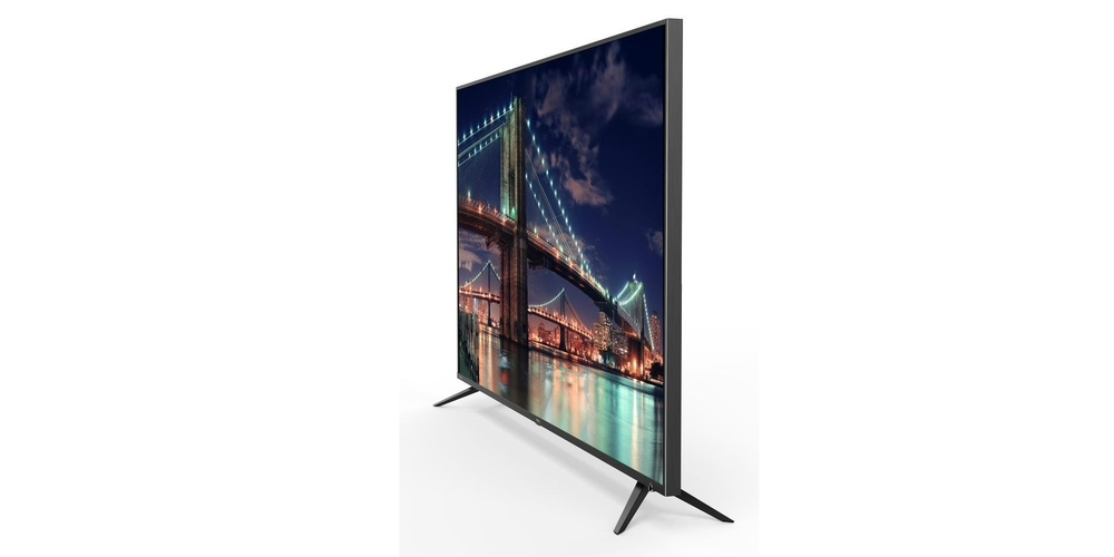 مشخصات فنی تلویزیون شیائومی می تی وی 4 ای (70 اینچ)