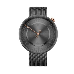 قیمت ساعت مچی التراتایم مدل 003
