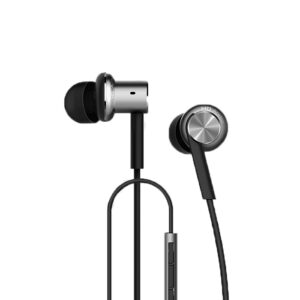 هندزفری شیائومی Headphone Circle