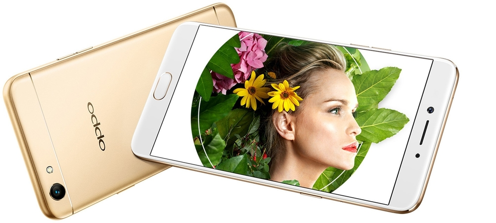 مشخصات فنی گوشی اوپو A77
