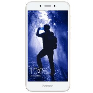 گوشی هواوی آنر 6 ای (Huawei Honor 6A)