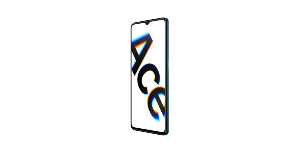 صفحه نمایش گوشی اوپو رینو Ace
