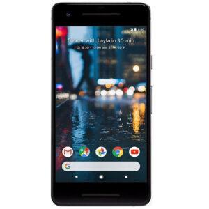گوشی گوگل پیکسل 2 – Google Pixel 2