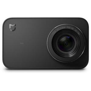 دوربین ورزشی شیائومی میجیا Xiaomi Mijia 4K Action Camera