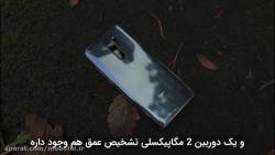 بررسی و تست دوربین گوشی Xiaomi Redmi Note 8 Pro