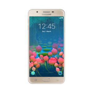 سامسونگ گلکسی جی 5 پرایم (Galaxy J5 Prime)
