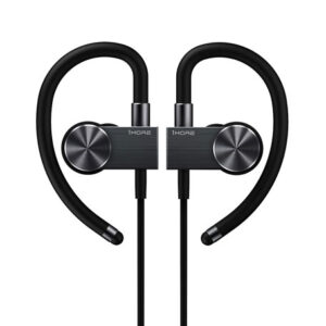 هدفون ورزشی بلوتوث 1More Active Sport Bluetooth Ear-Hook Headphones