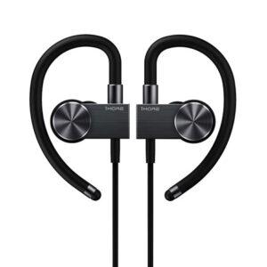 هدفون ورزشی بلوتوث 1More Active Sport Bluetooth Ear-Hook Headphones