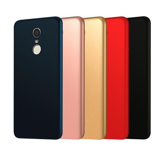 کاور گوشی های شیائومی (xiaomi cases covers)