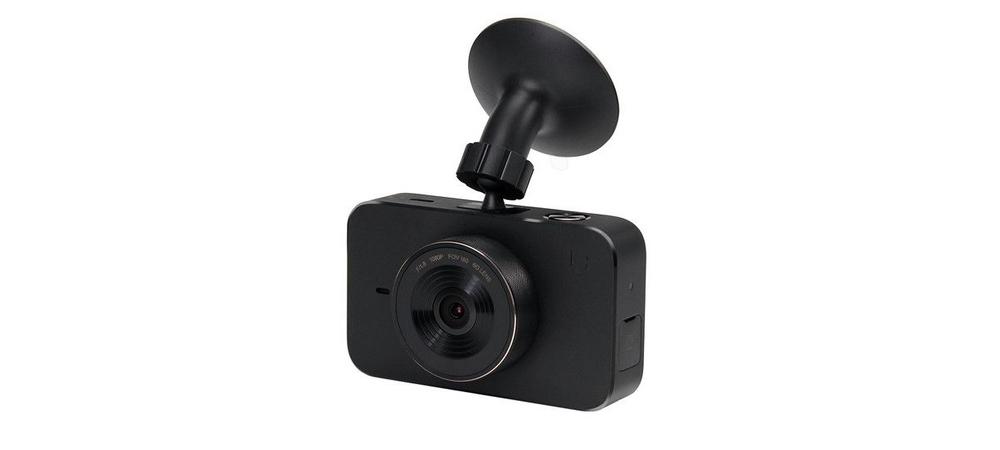 نقد و بررسی دوربین داشبوردی DVR