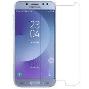 سامسونگ گلکسی جی 5 پرو (Galaxy J5 Pro)