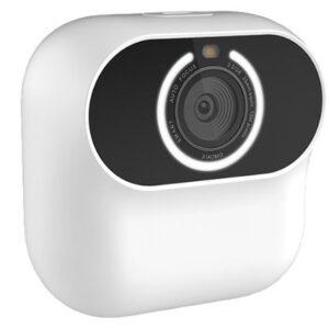 دوربین کوچک AI شیائومی