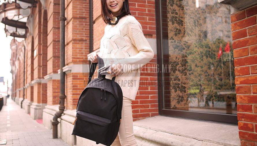 کوله پشتی پریپی - Xiaomi Bag Simple Preppy