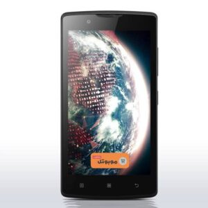 گوشی موبایل لنوو A2010