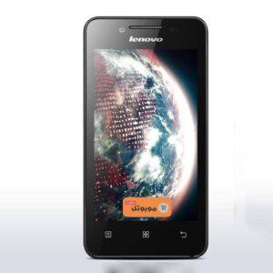 گوشی موبایل لنوو A319