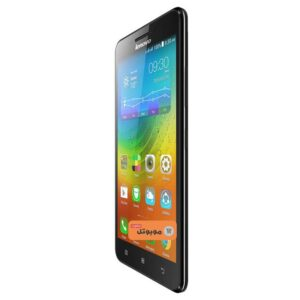 گوشی موبایل لنوو A5000