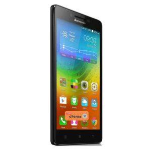 گوشی موبایل لنوو A6000