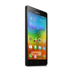 گوشی موبایل لنوو A6000 Plus