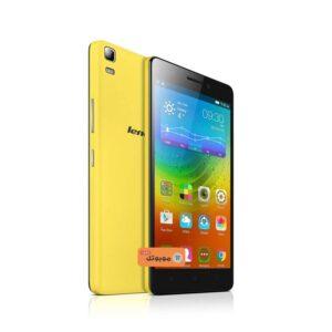گوشی موبایل لنوو A7000