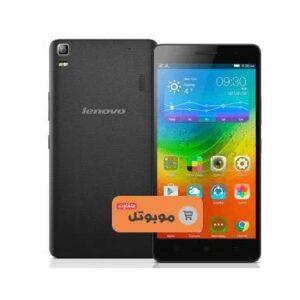 گوشی موبایل لنوو A7000 Plus