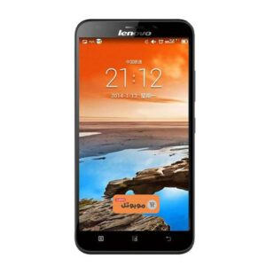 گوشی موبایل لنوو A916