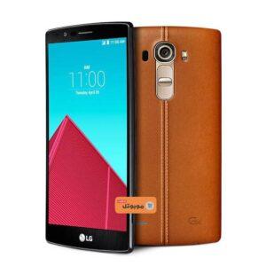 گوشی موبایل ال جی G4