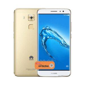 گوشی موبایل هواوی G9 Plus