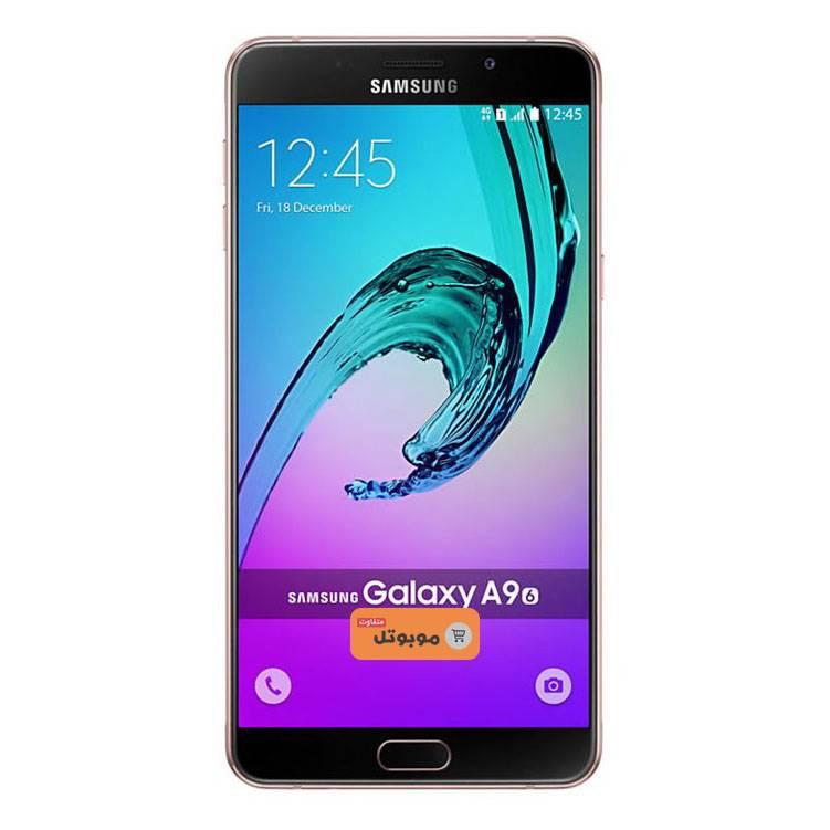 گوشی موبایل سامسونگ Galaxy A9 2016