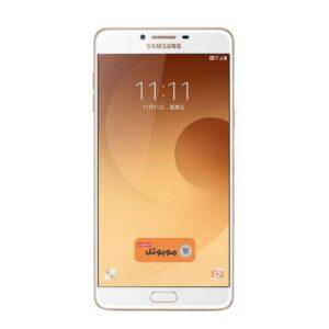 گوشی موبایل سامسونگ Galaxy C9 Pro