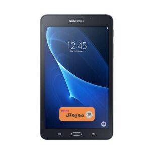 گوشی موبایل سامسونگ Galaxy J Max