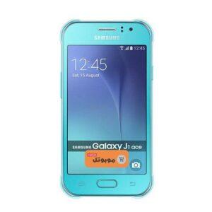 گوشی موبایل سامسونگ Galaxy J1 Ace