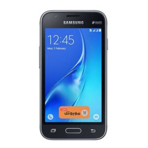 گوشی موبایل سامسونگ Galaxy J1 Nxt