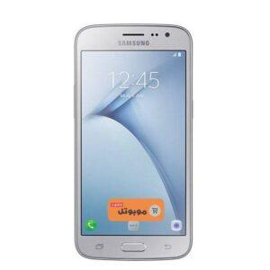 گوشی موبایل سامسونگ Galaxy J2 2016