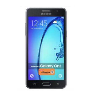 گوشی موبایل سامسونگ Galaxy On5 Pro