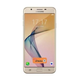 گوشی موبایل سامسونگ Galaxy On7
