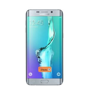 گوشی موبایل سامسونگ Galaxy S6 edge+