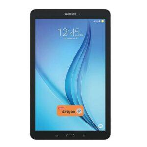 تبلت سامسونگ Galaxy Tab E 8.0