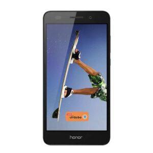 گوشی موبایل هواوی Honor 5A