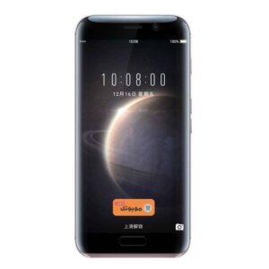 گوشی موبایل هواوی Honor Magic