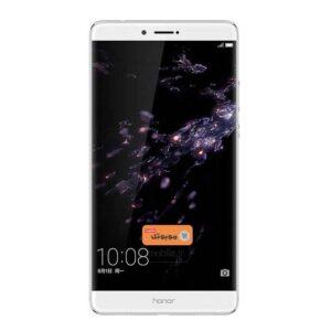 گوشی موبایل هواوی Honor Note 8