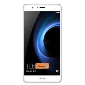 گوشی موبایل هواوی Honor V8