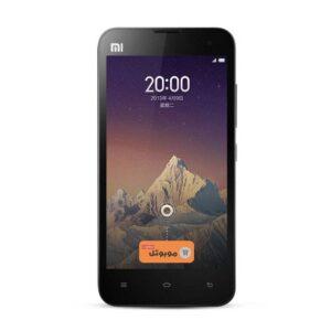 گوشی موبایل شیائومی  2 اس ( Mi 2S)